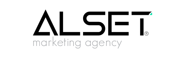 Alset Marketing & Advertising Agency