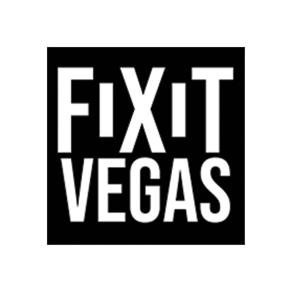 Fix it Las Vegas